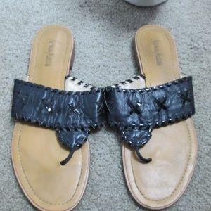 Shoes - Sandals Size 11
